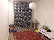 3-х комнатная квартира в г. Раменское, ул. Северное шоссе, д. 18 - Фото 4