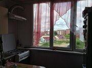3-х комнатная квартира, Лермонтов - Фото 3