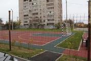 Продаю 1 квартиру в Домодедово - Фото 3