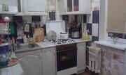Продам 1 комнатную квартиру в районе шк с хорошим ремонтом