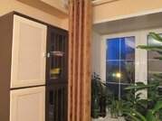 Продается квартира, Серпухов г, 42м2 - Фото 3