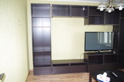 Двухкомнатная квартира ул. Годовикова дом 1к2 - Фото 3