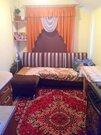 Продам часть дома в Талицах - Фото 1
