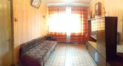Однокомнатная квартира в селе Осташево Волоколамского района МО