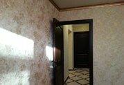 Квартира на ул. Бруснева - Фото 3