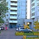 Продаю 1-кв. метро Кузьминки - Фото 5