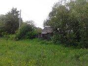 Продается земельный участок г.Домодедово, ул. - Фото 2