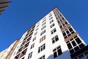 2-Комнатная 44 м2 в жилом комплексе бизнес класса. - Фото 3