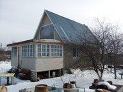 Уютный дом в деревне. - Фото 3