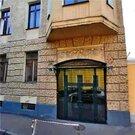 Продажа квартиры, Померанцев пер.