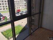 Шикарная 2ккв напротив парка, Купить квартиру в Санкт-Петербурге по недорогой цене, ID объекта - 320530974 - Фото 9