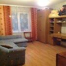 Продам трехкомнатную квартиру на профзаболевании - Фото 1