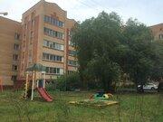 Продам 3 к.кв в Подольске, мкр Силикатная-2 - Фото 1