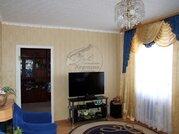 Продажа дома, Красная Яруга, Краснояружский район, Центральная 1 - Фото 3