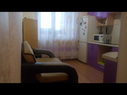 Продается квартира в Мытищах - Фото 5