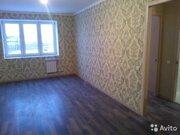 Продам 1-комн. квартиру, Горбатова ул, 41 - Фото 2