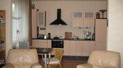 105 000 €, Продажа квартиры, Купить квартиру Рига, Латвия по недорогой цене, ID объекта - 313137267 - Фото 2