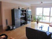 Продажа квартиры, Купить квартиру Рига, Латвия по недорогой цене, ID объекта - 313136976 - Фото 4
