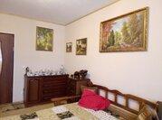 Продаю 1-комнатную квартиру ул.Сосновая д.6 - Фото 1