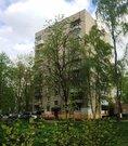 2х квартира рядом с лесом и станцией, райцентр Красногорска - Фото 3