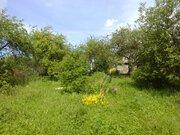 Дача 20м2 в Гатчине - Фото 2
