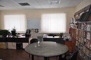 Аренда офисов от собственника в г.Зеленоград - Фото 4