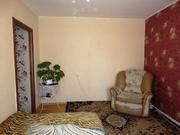2-комнатная ул.Ленина - Фото 4