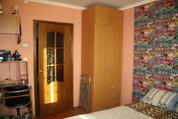 2 квартира 45 кв м ул Россошанская дом 11 корп. 2 - Фото 5