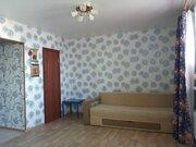 Студия в новом доме 30 кв.м. - Фото 3