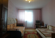 Трехкомнатная квартира в Новопеределкино - Фото 5