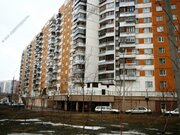 Продажа квартир ул. Дубравная, д.37