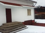 Дом в Валуево - Фото 2