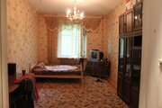 Предлагаю 2-х комнатную квартиру б-р Маршала Рокоссовского, 24 - Фото 3