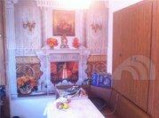 Продажа дома, Азовская, Северский район, Ул. Ленина - Фото 3
