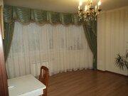 Продам 1/2 доли 3-х комнатной квартиры - Фото 2