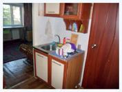 Продам 1к квартиру пр-д Курбатова, 4 - Фото 3