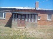 Дом, Большие Салы, Мясникяна, общая 90.00кв.м. - Фото 4