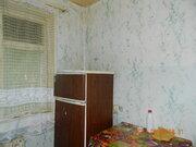 2 комнатная квартира с мебелью - Фото 4