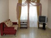 Комфортная квартира для командированных (11 спальных мест) - Фото 2
