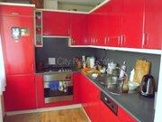 79 500 €, Продажа квартиры, Бривибас гатве, Купить квартиру Рига, Латвия по недорогой цене, ID объекта - 309746427 - Фото 6
