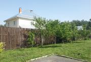Купите дом в деревне Карпово - Фото 3