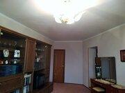 Продам 4-ком квартиру ул.Степная 120 (Терешковой) - Фото 3
