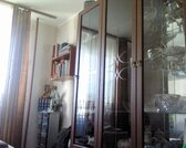 Продам 2-х комнатную квартиру рядом с м. Славянский бульвар - Фото 5