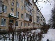 Продам 1 к. квартиру в троицком - Фото 1