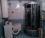 Продажа дома, Азовский Немецкий Национальный район - Фото 5