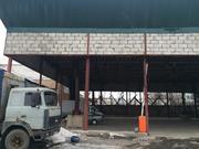 Помещение под производство и склад 1000 кв. м, высота потолков: 8 м, п - Фото 5