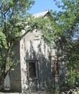 Продажа дома, Мокрый Батай, Кагальницкий район, С/т Лазурный улица - Фото 1