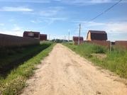 Земельный участок в СНТ Ромашкино-2 - Фото 3
