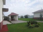 Дом 180 кв.м, 16 соток, Малая Тополевка - Фото 2