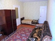Продается 1 комнатная квартира в центре Рязани. - Фото 5
